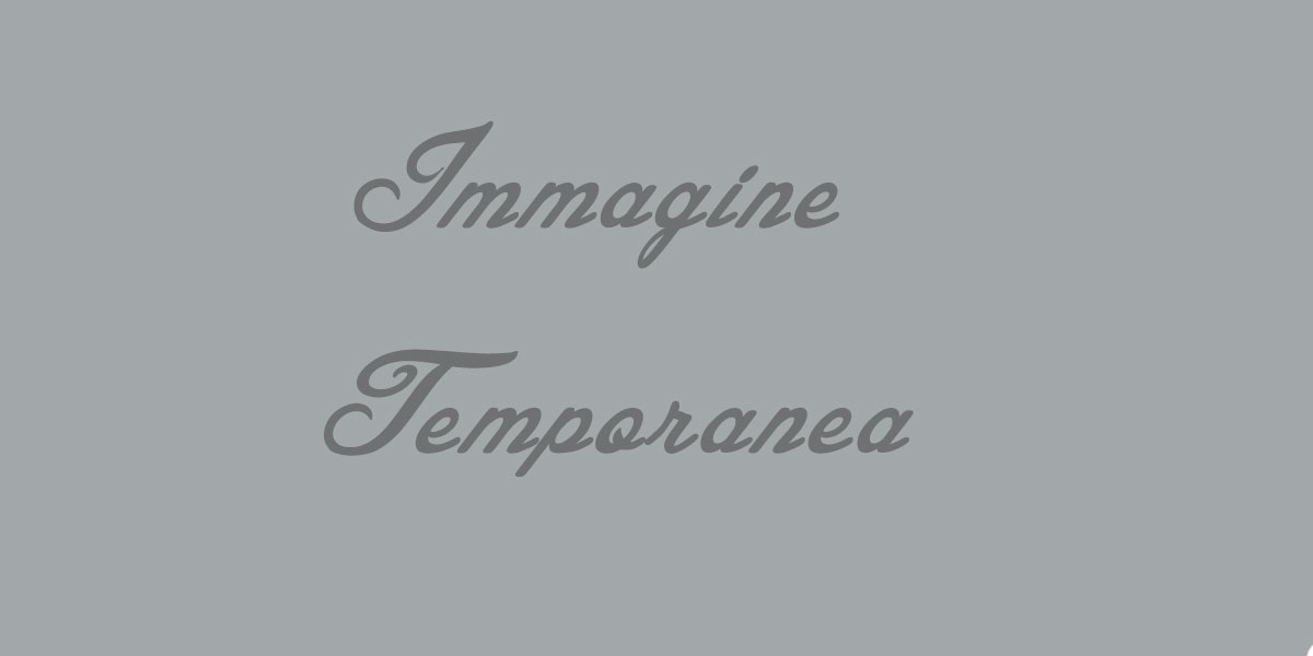 immaginetemporanea