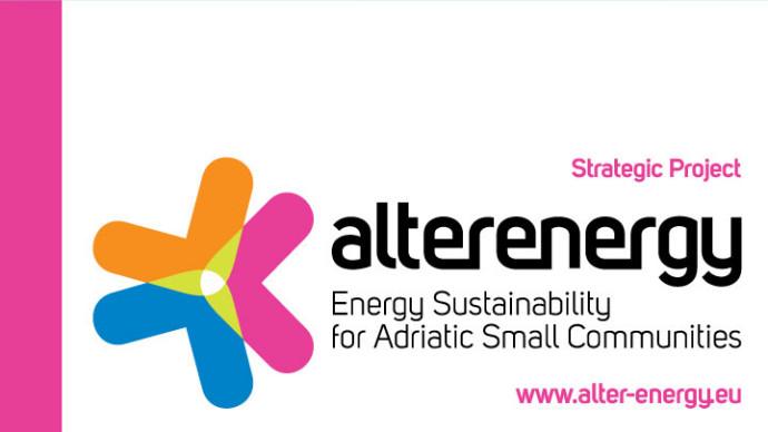alterenergy-copertina-e1388656104505